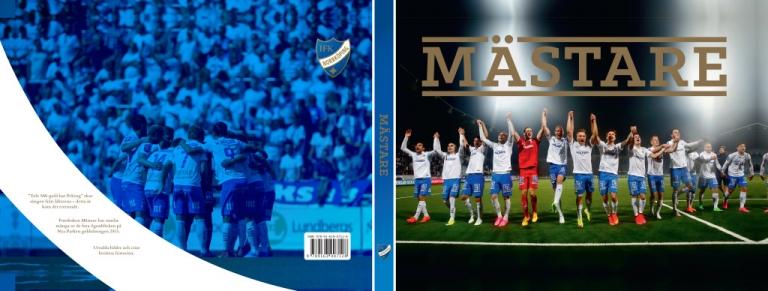JO-IFK-OMSLAG-A4.indd