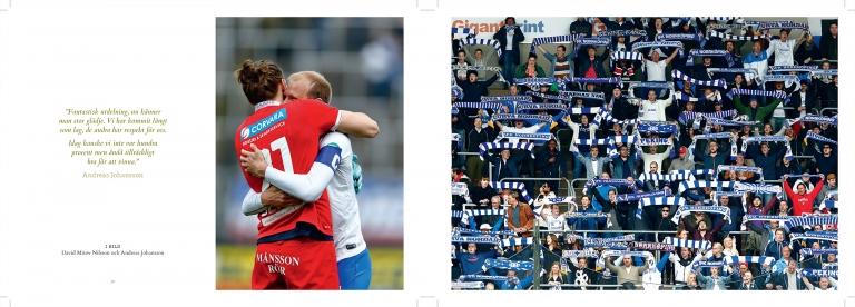 JO-IFK-INLAGA-A4.indd